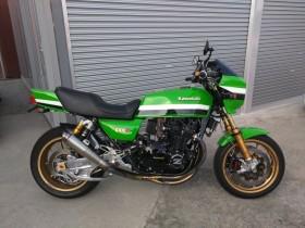 20160330.Kawasaki