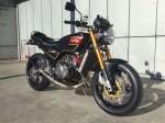 20160330.Yamaha
