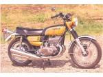 L_gt550_1972