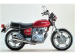 L_hawkhondamatique_1978