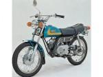 L_jt60_1971