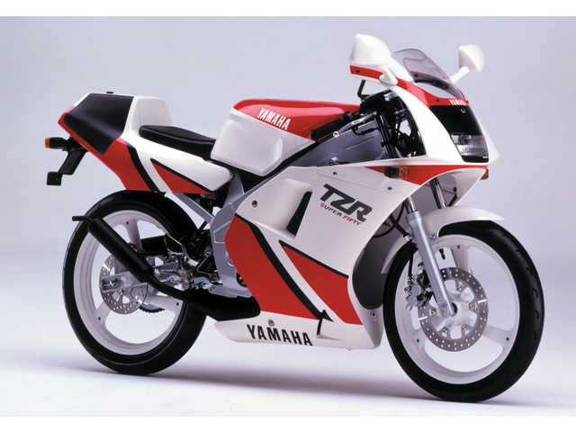 Which Is The Best Model Yamaha R