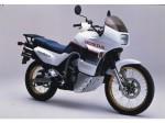 L_transalp600v_1987