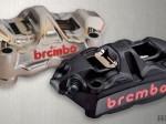 brembo-680x380