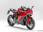 20161007.Ducati