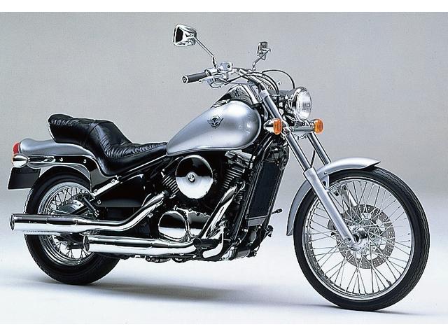 Kawasaki Motorcycles Japan Address