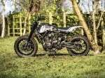 2017_YAM_XSR700RoughCrafts_EU_CUSTOM_STAT_005