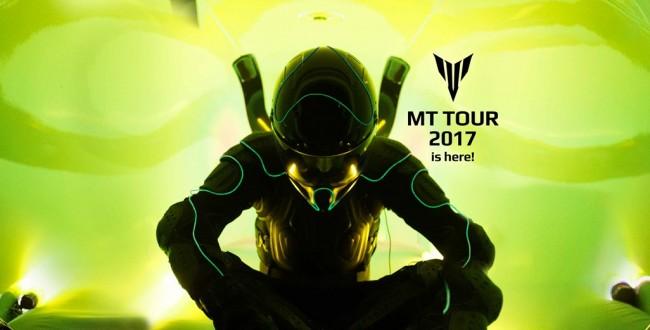MT-Tour-2017-WKV_tcm269-686157