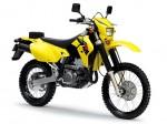DR-Z400E_L8_YU1_D_1498532838