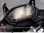GROM-Cluster-motoSkin
