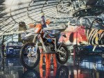 KTM FREERIDE E-XC MY2018_Hangar-7
