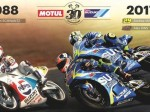 motul-graphic2