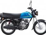 2018-honda-ace110-nigeria-motorcycle-1