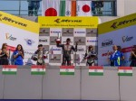 gixxer-cup4asia-cup-of-road-racing-podium