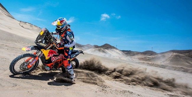 217367_Matthias.Walkner_Red_Bull_KTM_Factory_Racing_Dakar2018_015-1