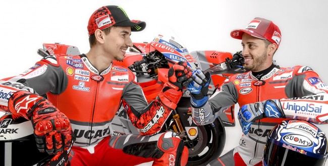 MGP18-Team-02-Banner-Full_1330x600