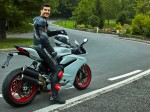 Panigale-959-MY18-01-Slider-Gallery-906x510