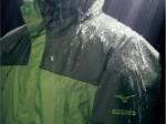 rain_taisui