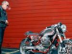 rodsmith_21_turbo_moto_guzzi_v9_retro_cafe_racer