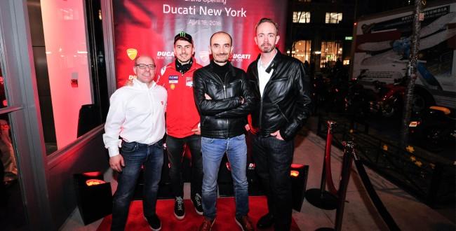 Ducati-New-York-01-Editorial-Image-1330x768 (1)