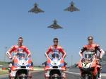 Ducati-WDW18-01-Frecce-Tricolore-Editorial-Img-1330x768