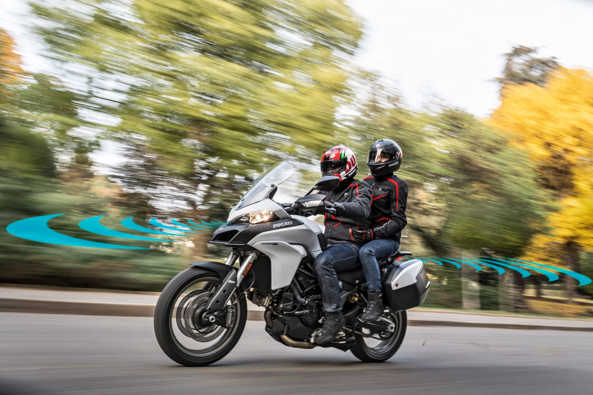 Motorcycle Parts & Accessories from Japan - Webike Japan