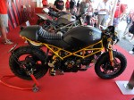 Ducati Garage Contest_Monster customs_UC65950_Preview