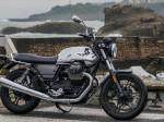 01-moto-guzzi-v7-iii-limited