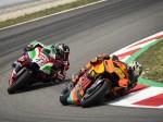 180616_Pol Espargaro KTM RC16 Circuit de