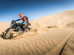 KTM Ultimate Race_790 ADVENTURE R_01
