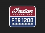 indian-ftr1200-news-thumb