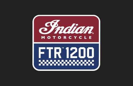 indian-ftr1200-news-thumb