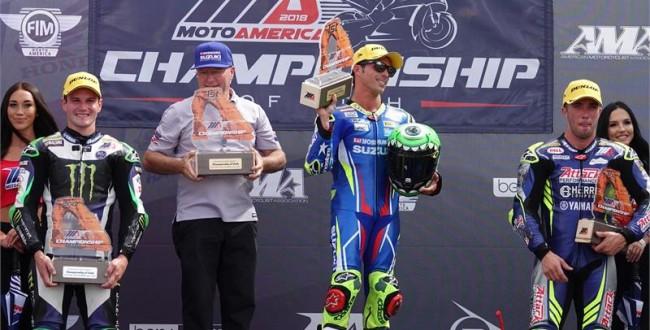 suzuki-gsxr1000-takes-landmark-200th-ama-superbike-win