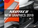Teaser Dekore 2019 Opener N2 GB