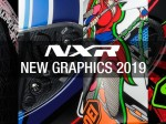 Teaser Dekore 2019 Opener NXR GB