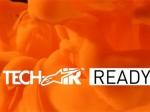 TechAir READY_Header