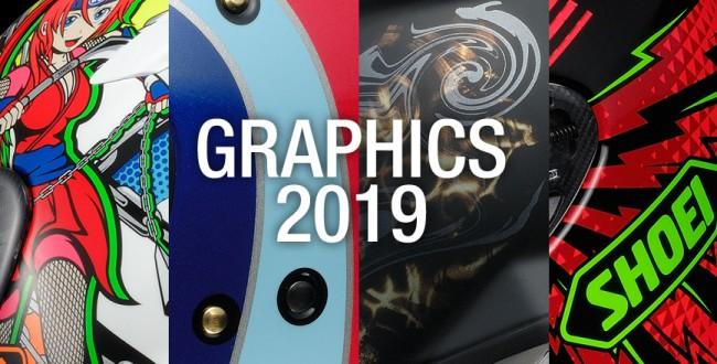 Teaser Dekore 2019 Opener GB