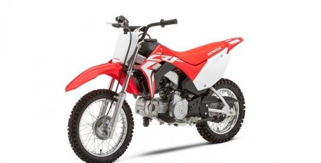 19_Honda_CRF110F_34L
