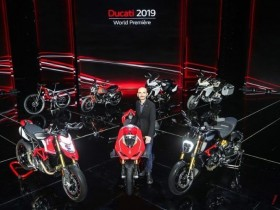 20181106_Ducati-_01-680x454