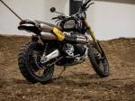 Baja_1000_Triumph_Scrambler_1200_Race_bike_(4)