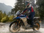 F850GS_Adventure_WCMS_Gallery_1920x1080_01