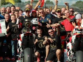 Termignoni-campionato-italiano-superbike-2018-vittoria-michele-pirro-barni-racing-team