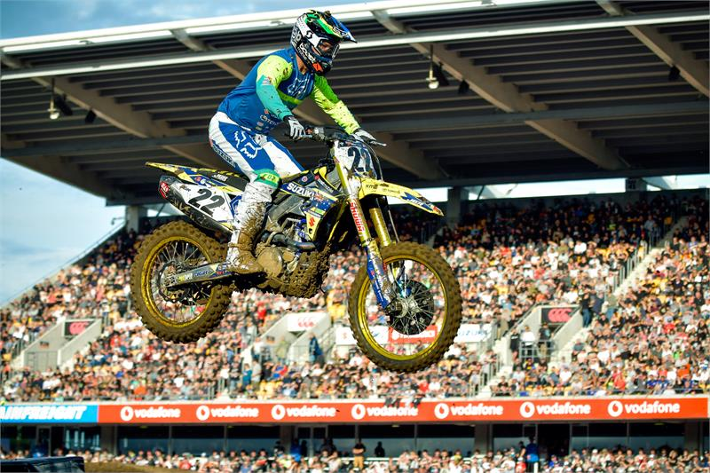 oceania-sx--chad-reed
