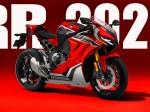 2020_CBR1000RR_s