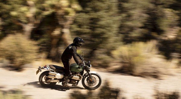 background-2019-scrambler-1200-xc