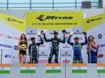 gixxer-cup4-podium-race-1vidhananthonyclinton