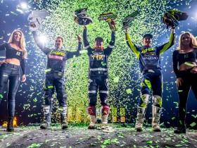 axuk-2019wemblet-podium