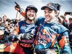 263392_winners_stage10_Red-Bull-KTM-Factory-Racing_Dakar2019_469-680x454