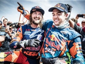 263392_winners_stage10_Red-Bull-KTM-Factory-Racing_Dakar2019_469-680x454