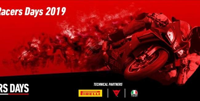 Aprilia-Racers-Days_2019-PGA-AGV-FINAL3